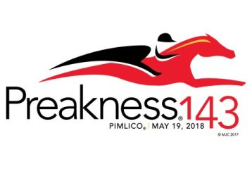 Visiting Baltimore for Preakness 2018 Book your luxury ride now