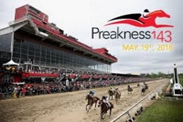 Preakness transportation